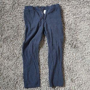 Forever 21 Men's Pants